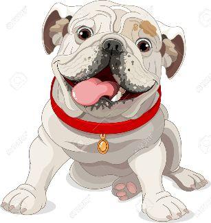 FutureBulldog.jpg